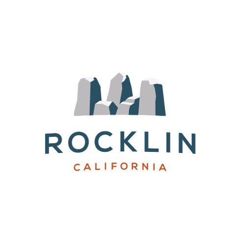 city_of_rocklin
