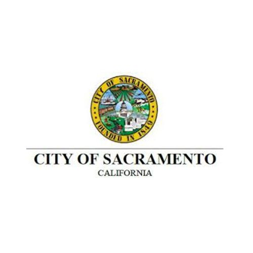 city_of_sac