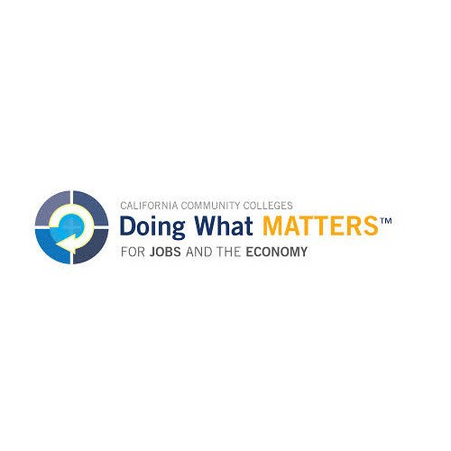 doing_what_matters