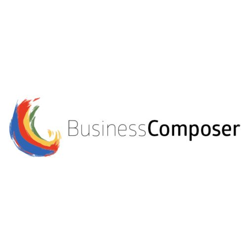 business-composer